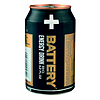 batteryenergydrink_33cl.jpg