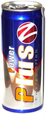 power-plus-400.jpg